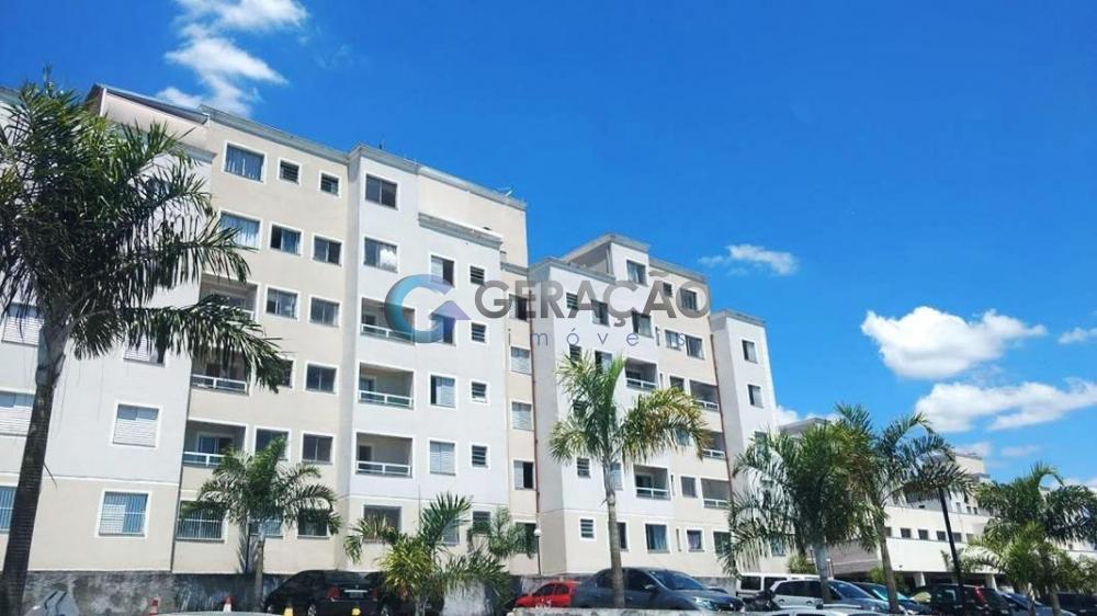 Comprar Apartamento / Padrão em São José dos Campos R$ 187.000,00 - Foto 20