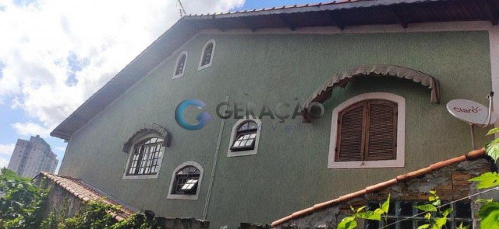 Comprar Casa / Padrão em São José dos Campos R$ 490.000,00 - Foto 18