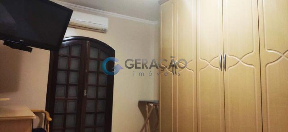 Comprar Casa / Padrão em São José dos Campos R$ 490.000,00 - Foto 9