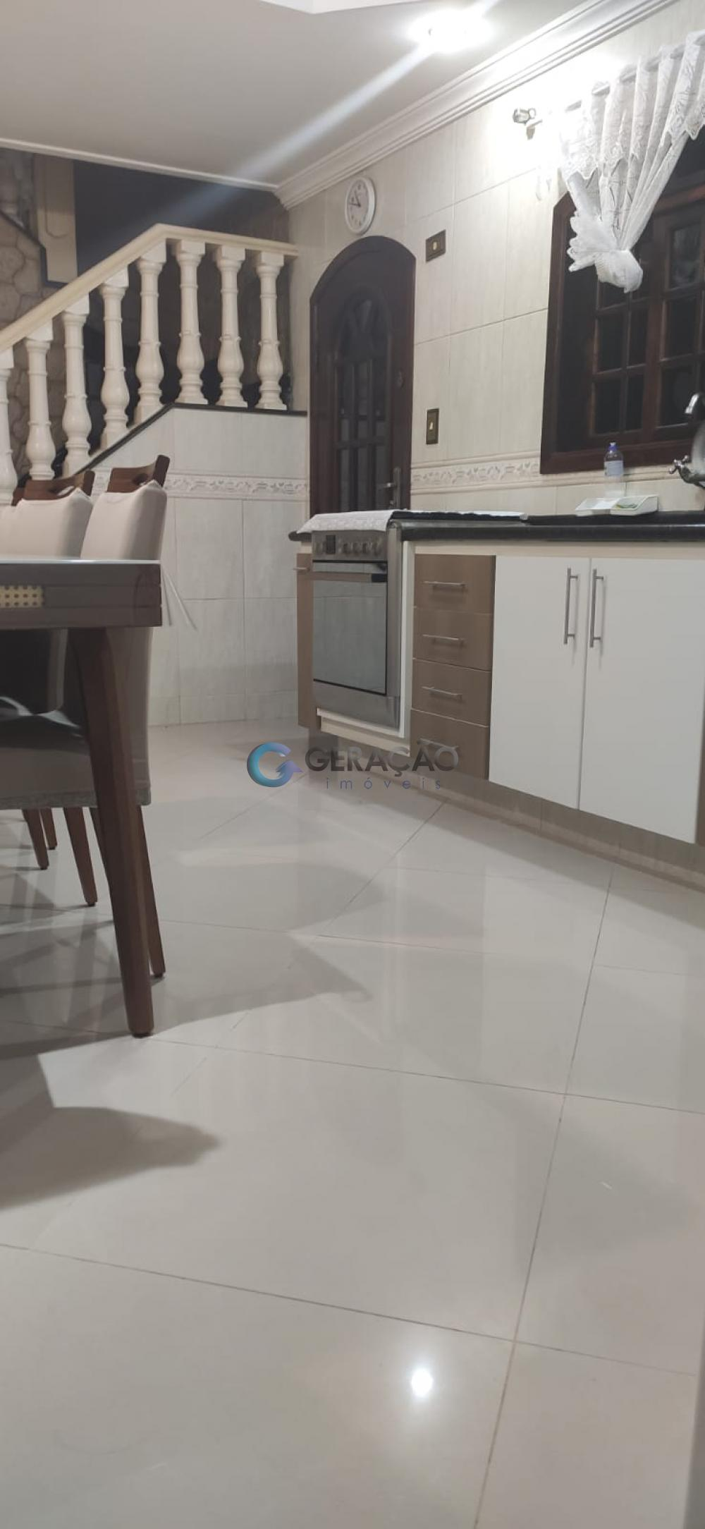 Comprar Casa / Padrão em São José dos Campos R$ 490.000,00 - Foto 5