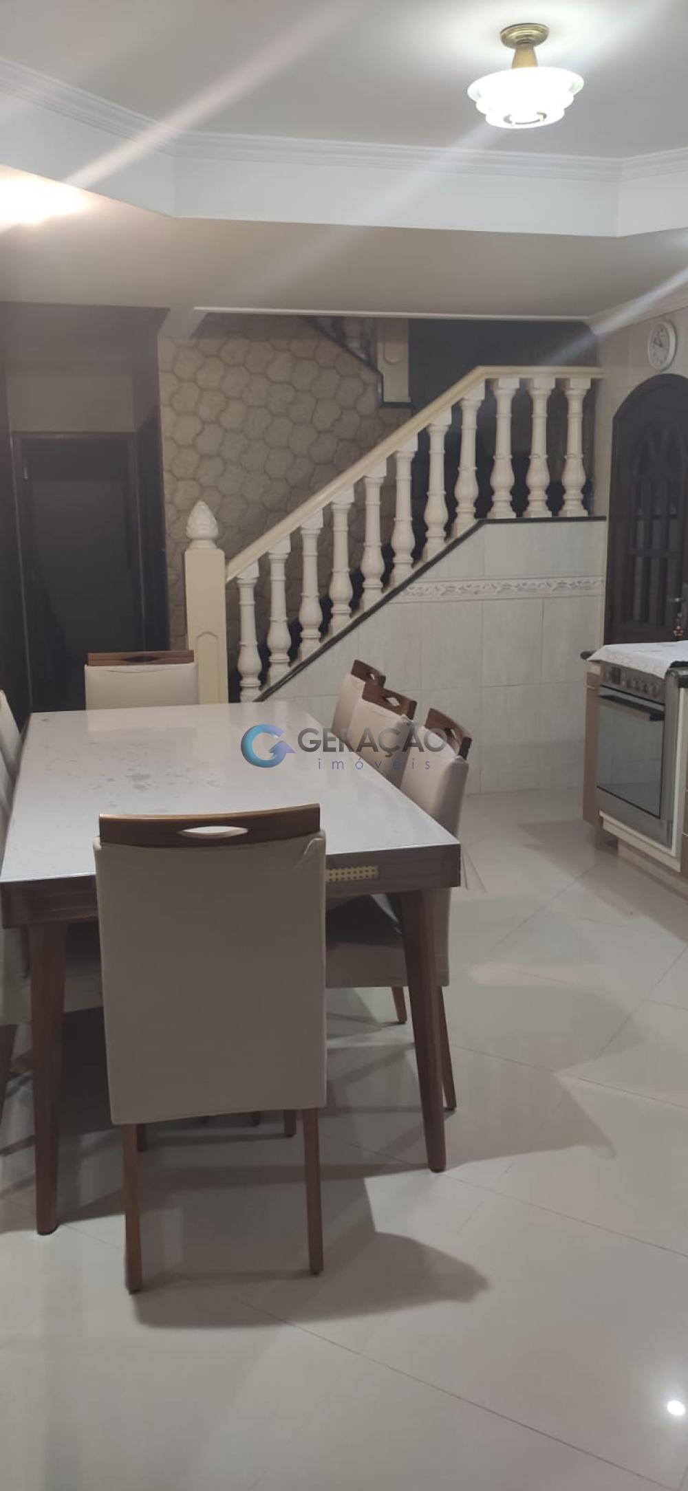 Comprar Casa / Padrão em São José dos Campos R$ 490.000,00 - Foto 4