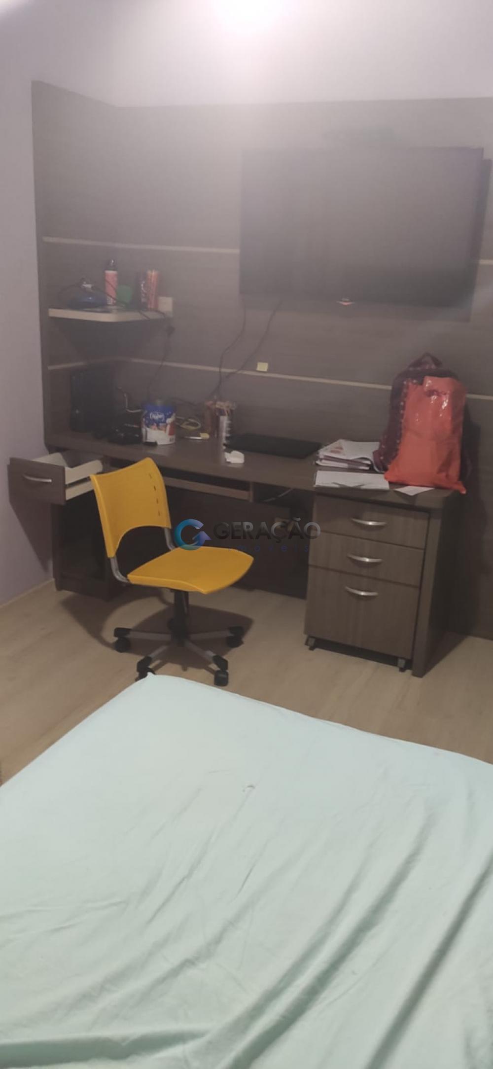 Comprar Casa / Padrão em São José dos Campos R$ 490.000,00 - Foto 13