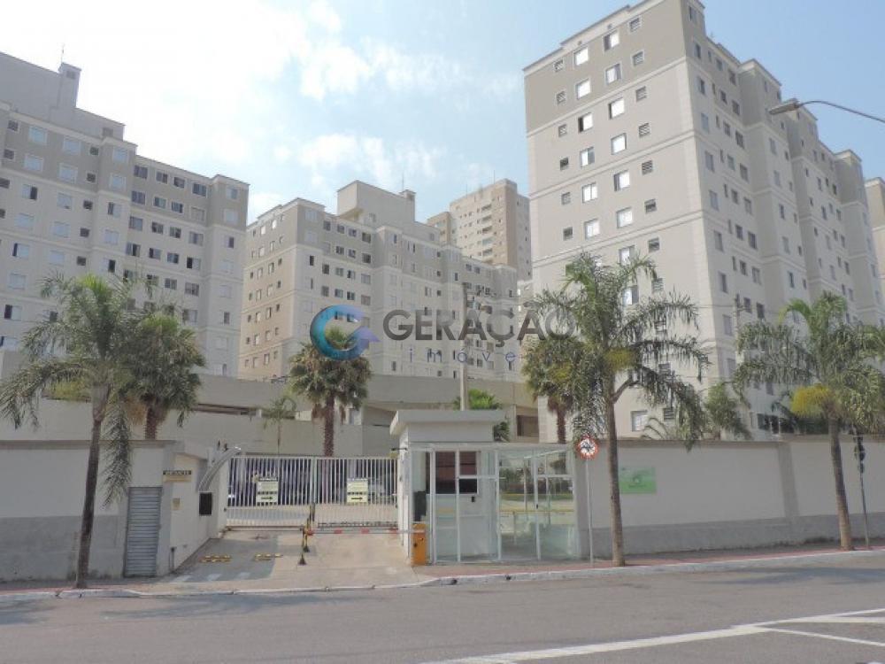 Comprar Apartamento / Padrão em São José dos Campos R$ 197.000,00 - Foto 1