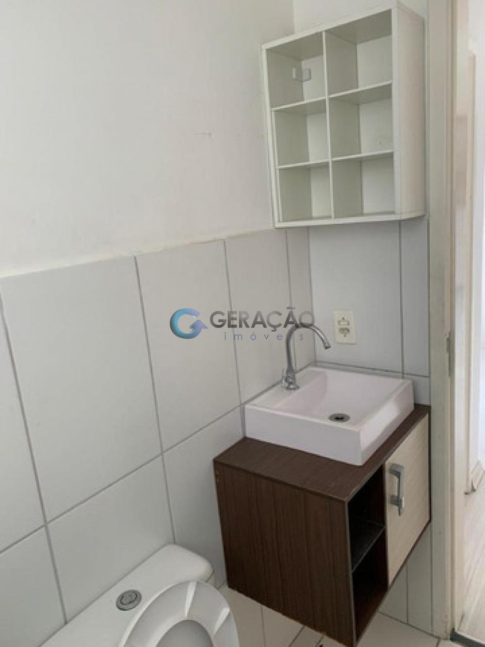 Comprar Apartamento / Padrão em São José dos Campos R$ 197.000,00 - Foto 7
