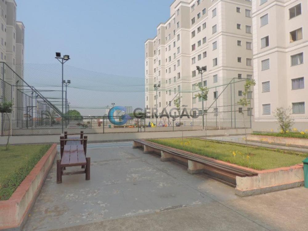 Comprar Apartamento / Padrão em São José dos Campos R$ 197.000,00 - Foto 11