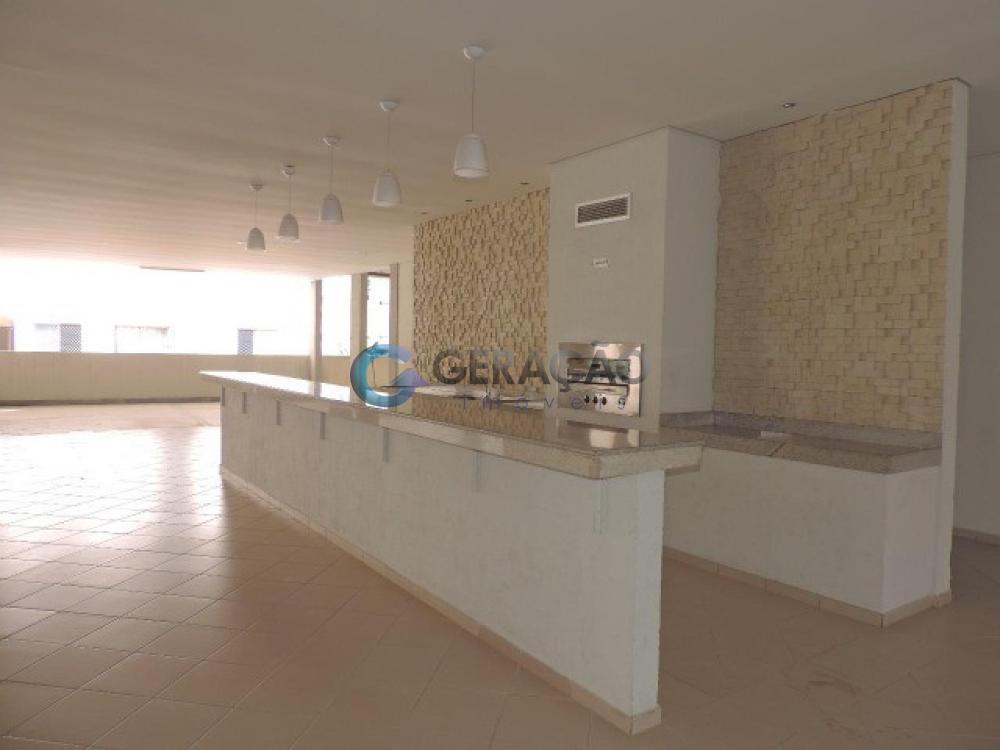 Comprar Apartamento / Padrão em São José dos Campos R$ 197.000,00 - Foto 9