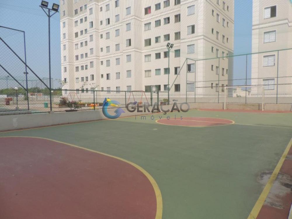 Comprar Apartamento / Padrão em São José dos Campos R$ 197.000,00 - Foto 10