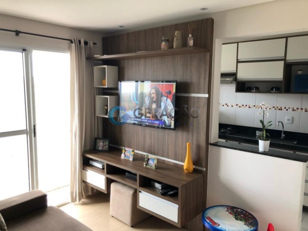 Comprar Apartamento / Padrão em São José dos Campos R$ 234.000,00 - Foto 1