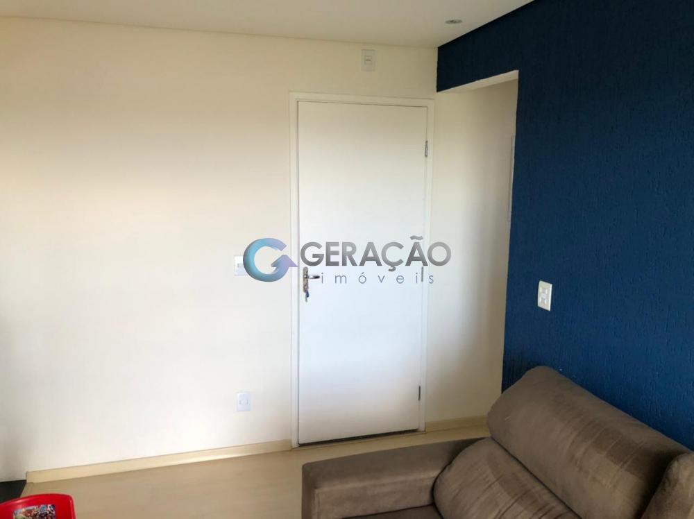 Comprar Apartamento / Padrão em São José dos Campos R$ 234.000,00 - Foto 2