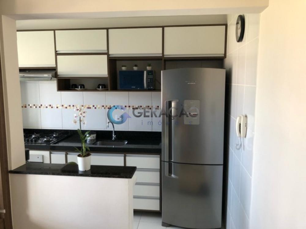 Comprar Apartamento / Padrão em São José dos Campos R$ 234.000,00 - Foto 3