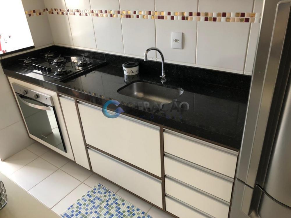 Comprar Apartamento / Padrão em São José dos Campos R$ 234.000,00 - Foto 4