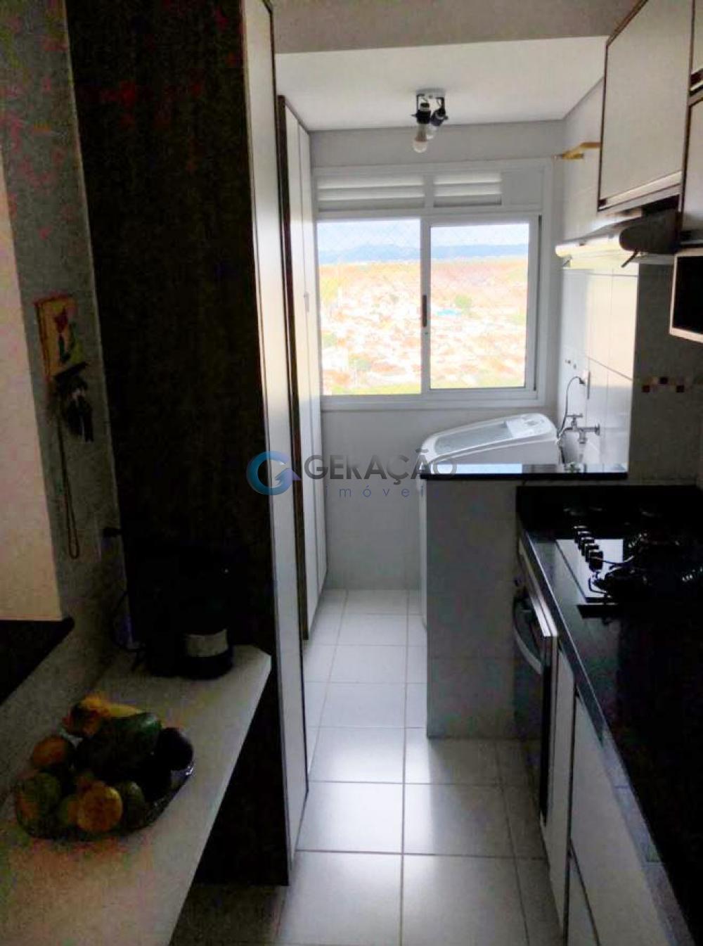 Comprar Apartamento / Padrão em São José dos Campos R$ 234.000,00 - Foto 5