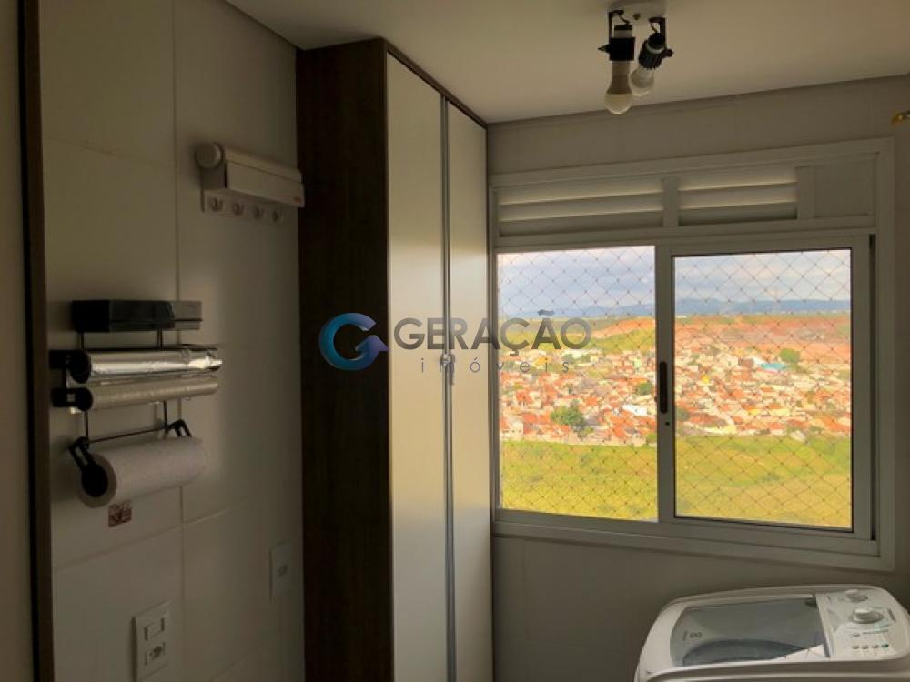 Comprar Apartamento / Padrão em São José dos Campos R$ 234.000,00 - Foto 6