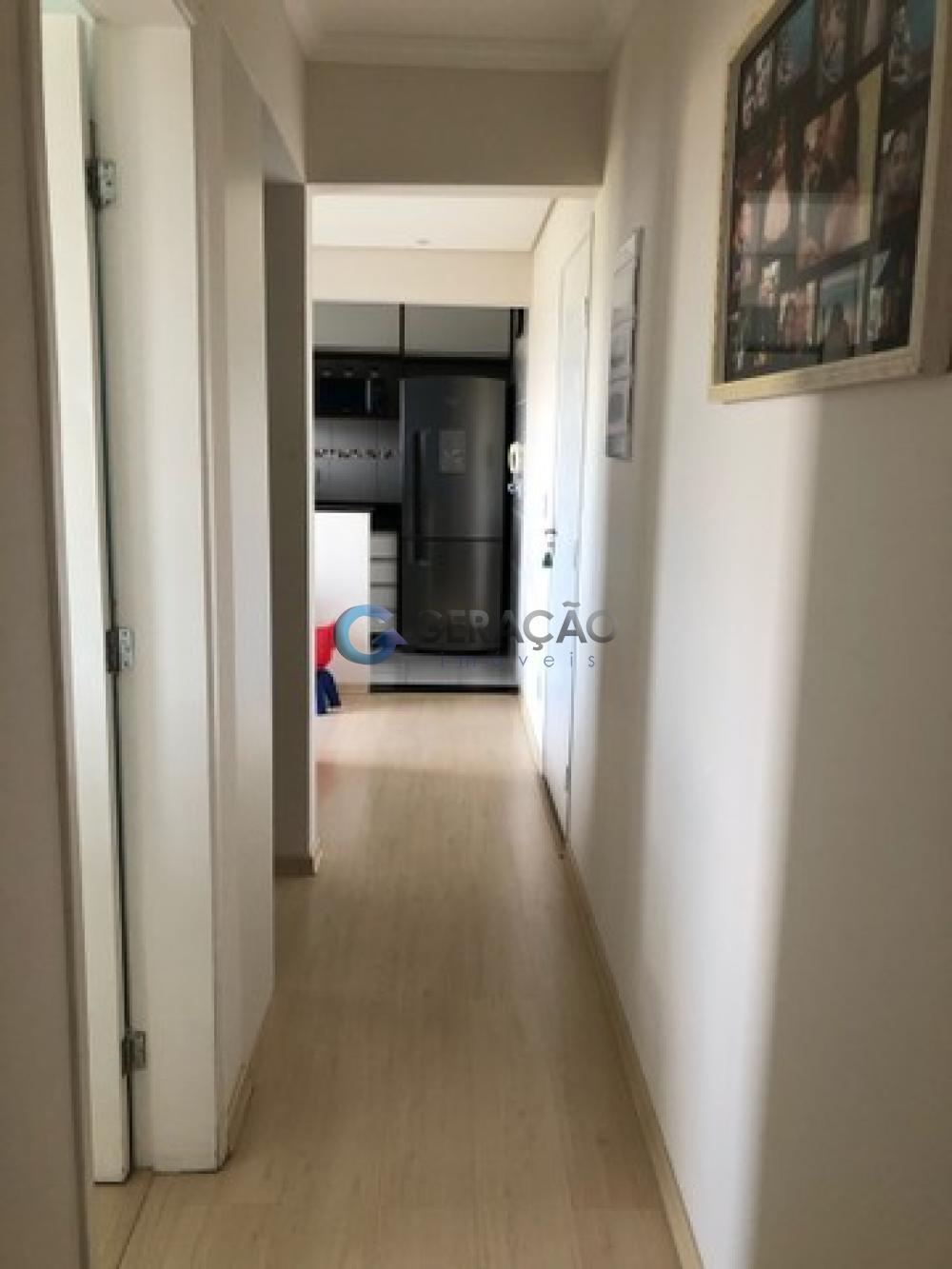 Comprar Apartamento / Padrão em São José dos Campos R$ 234.000,00 - Foto 7