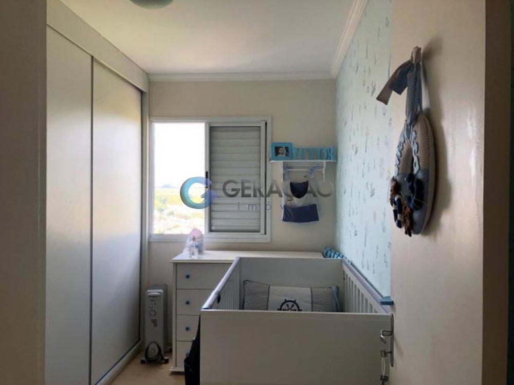 Comprar Apartamento / Padrão em São José dos Campos R$ 234.000,00 - Foto 9