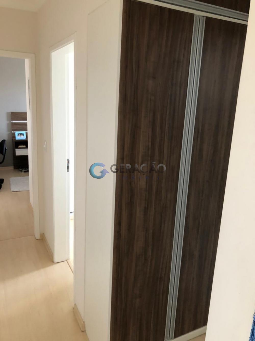 Comprar Apartamento / Padrão em São José dos Campos R$ 234.000,00 - Foto 11