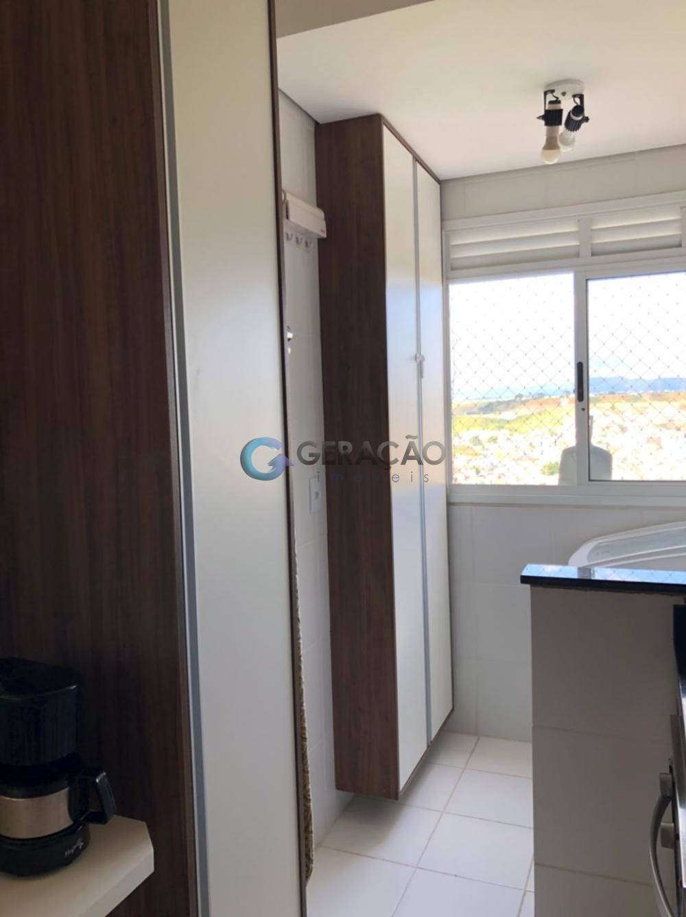Comprar Apartamento / Padrão em São José dos Campos R$ 234.000,00 - Foto 12