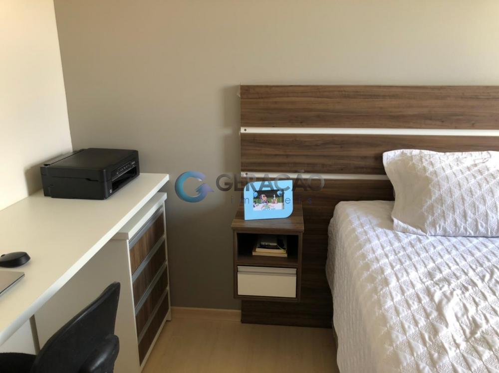 Comprar Apartamento / Padrão em São José dos Campos R$ 234.000,00 - Foto 18