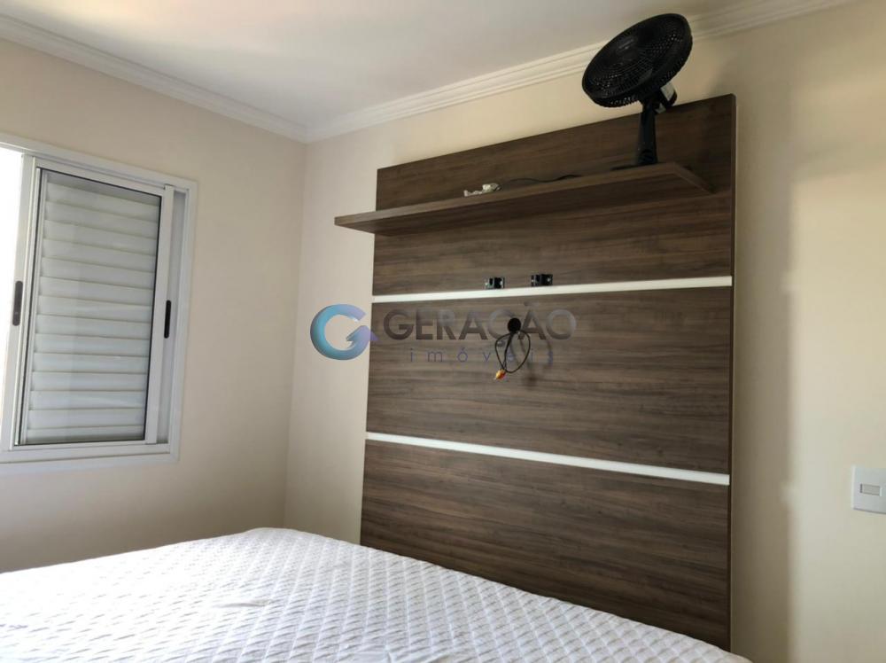 Comprar Apartamento / Padrão em São José dos Campos R$ 234.000,00 - Foto 19