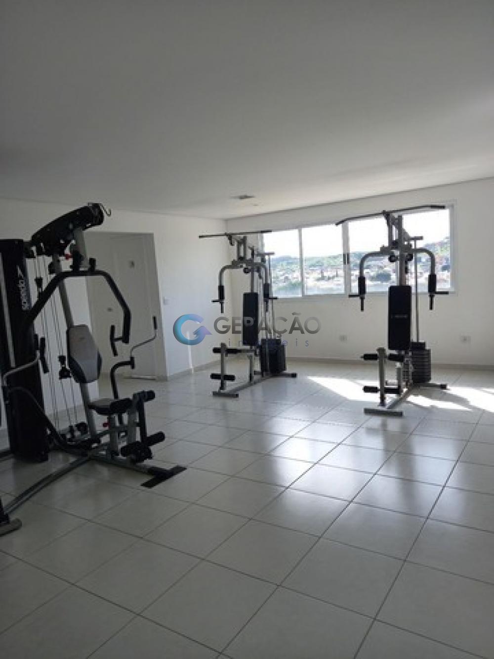 Comprar Apartamento / Padrão em São José dos Campos R$ 234.000,00 - Foto 20