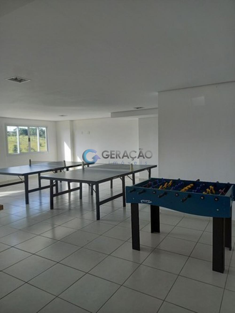 Comprar Apartamento / Padrão em São José dos Campos R$ 234.000,00 - Foto 21