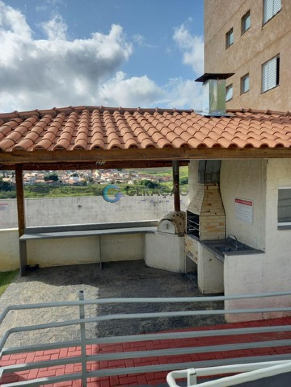 Comprar Apartamento / Padrão em São José dos Campos R$ 234.000,00 - Foto 22