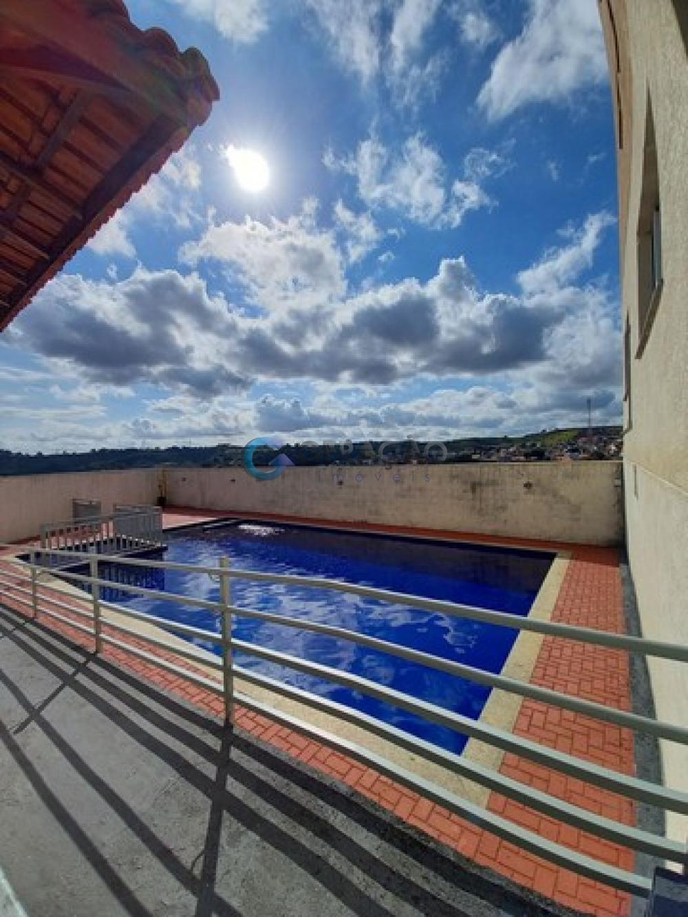 Comprar Apartamento / Padrão em São José dos Campos R$ 234.000,00 - Foto 24
