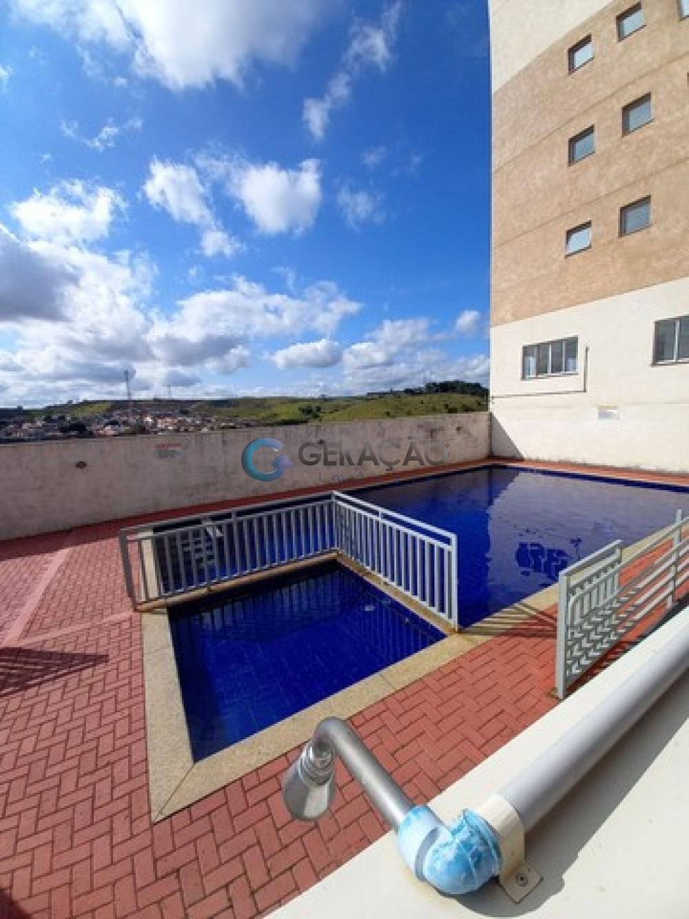 Comprar Apartamento / Padrão em São José dos Campos R$ 234.000,00 - Foto 25