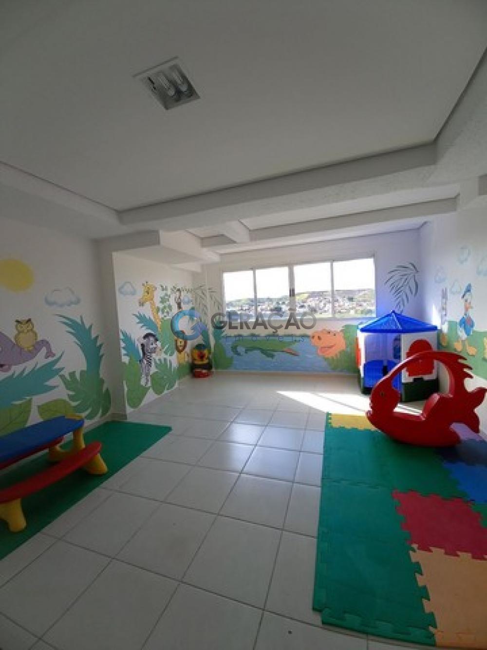 Comprar Apartamento / Padrão em São José dos Campos R$ 234.000,00 - Foto 26
