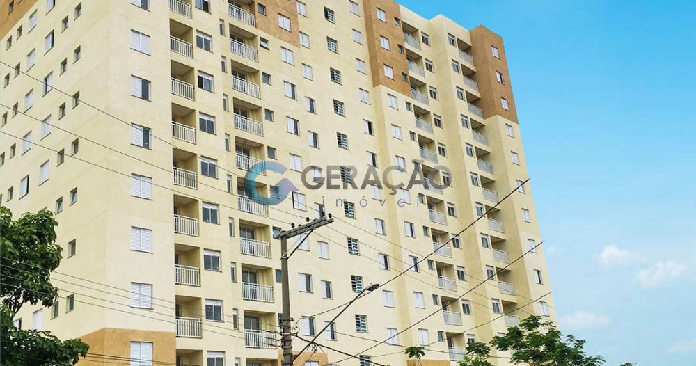 Comprar Apartamento / Padrão em São José dos Campos R$ 234.000,00 - Foto 28
