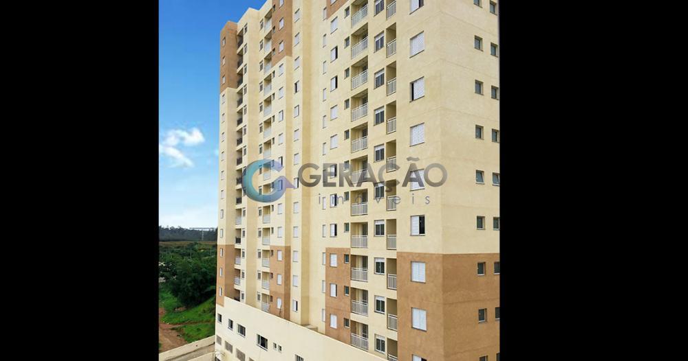 Comprar Apartamento / Padrão em São José dos Campos R$ 234.000,00 - Foto 29