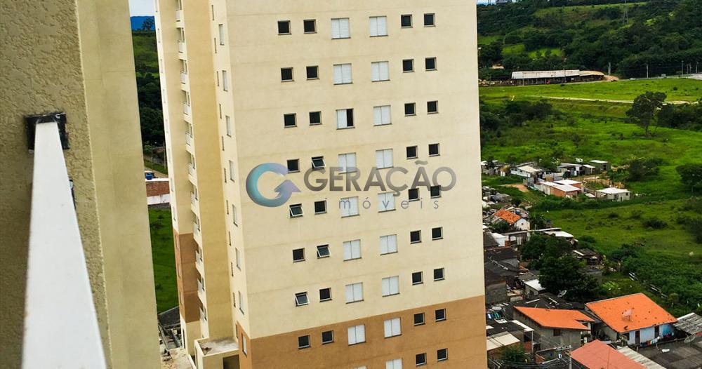 Comprar Apartamento / Padrão em São José dos Campos R$ 234.000,00 - Foto 30