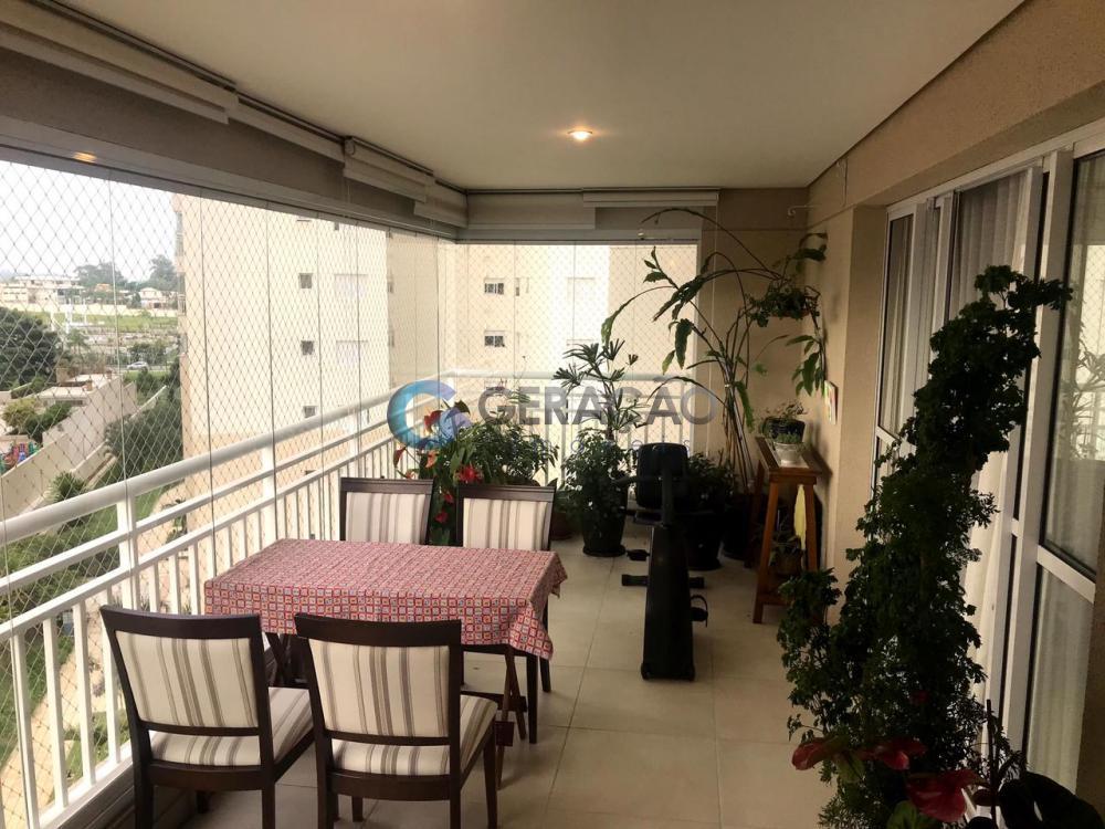 Comprar Apartamento / Padrão em São José dos Campos R$ 895.000,00 - Foto 1