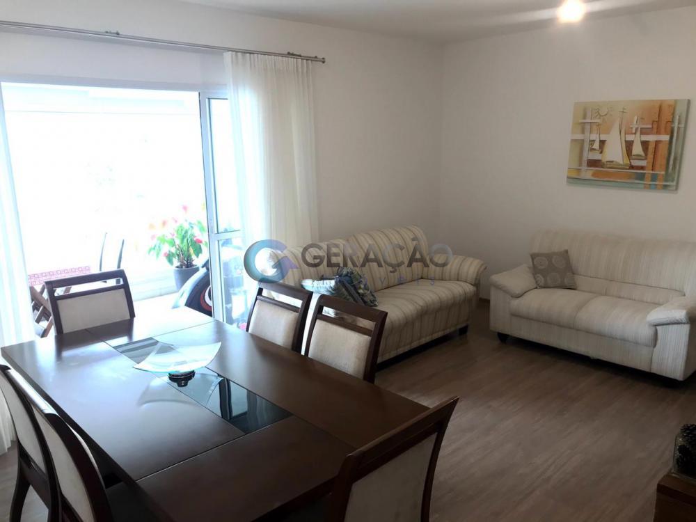 Comprar Apartamento / Padrão em São José dos Campos R$ 895.000,00 - Foto 2