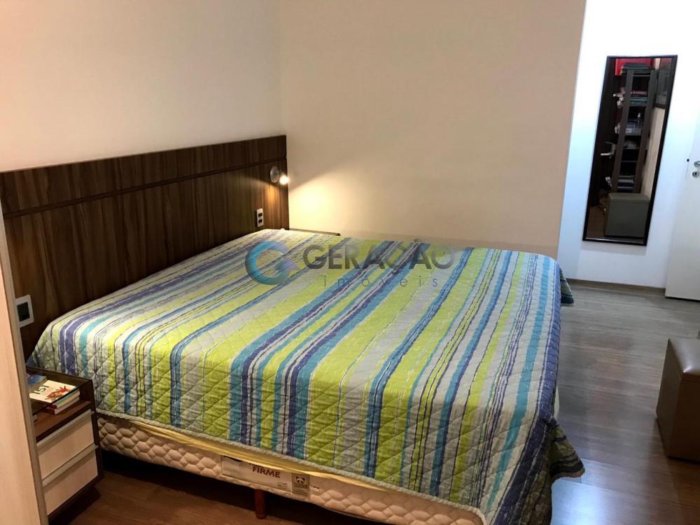 Comprar Apartamento / Padrão em São José dos Campos R$ 895.000,00 - Foto 3