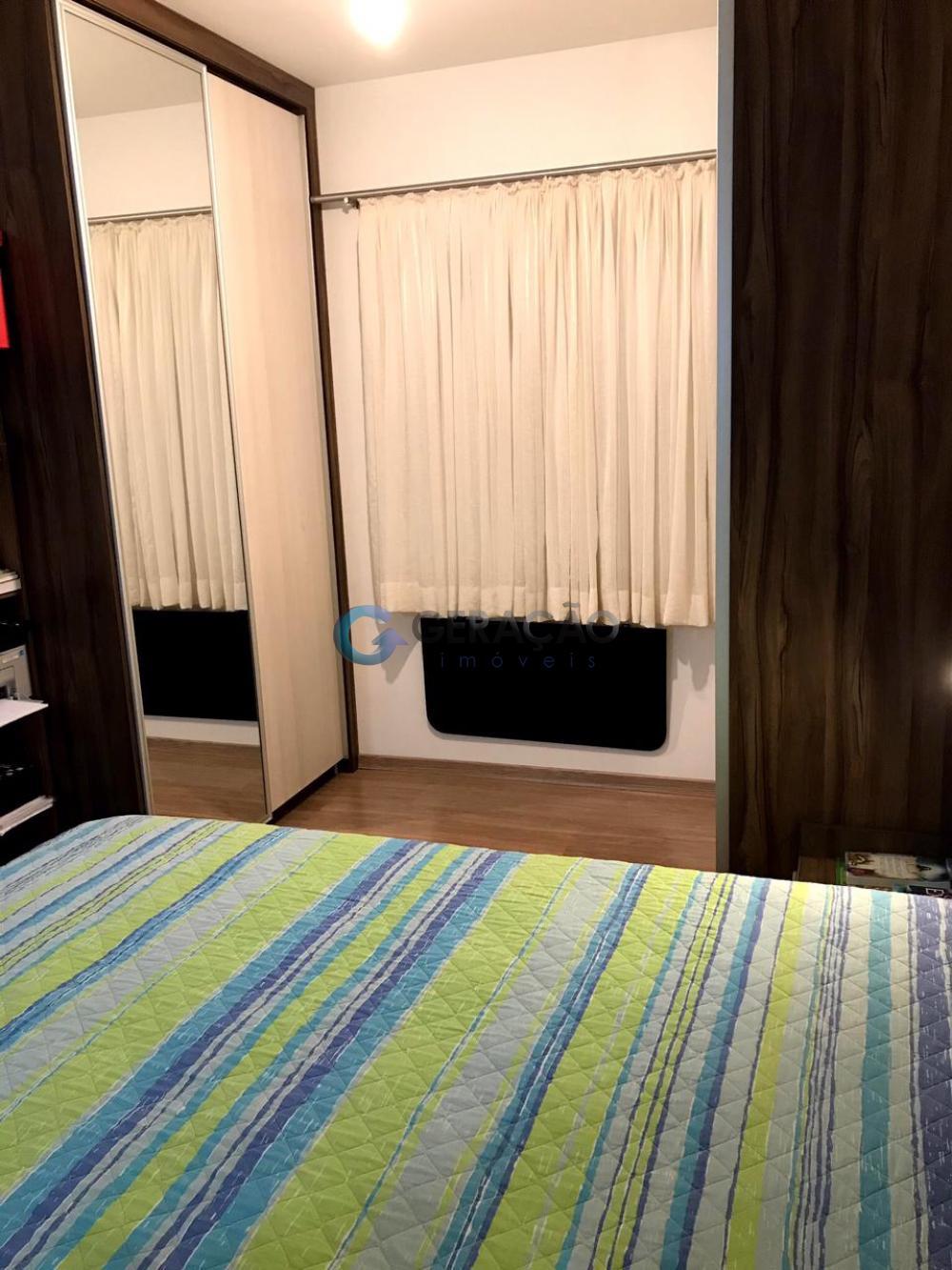 Comprar Apartamento / Padrão em São José dos Campos R$ 895.000,00 - Foto 4