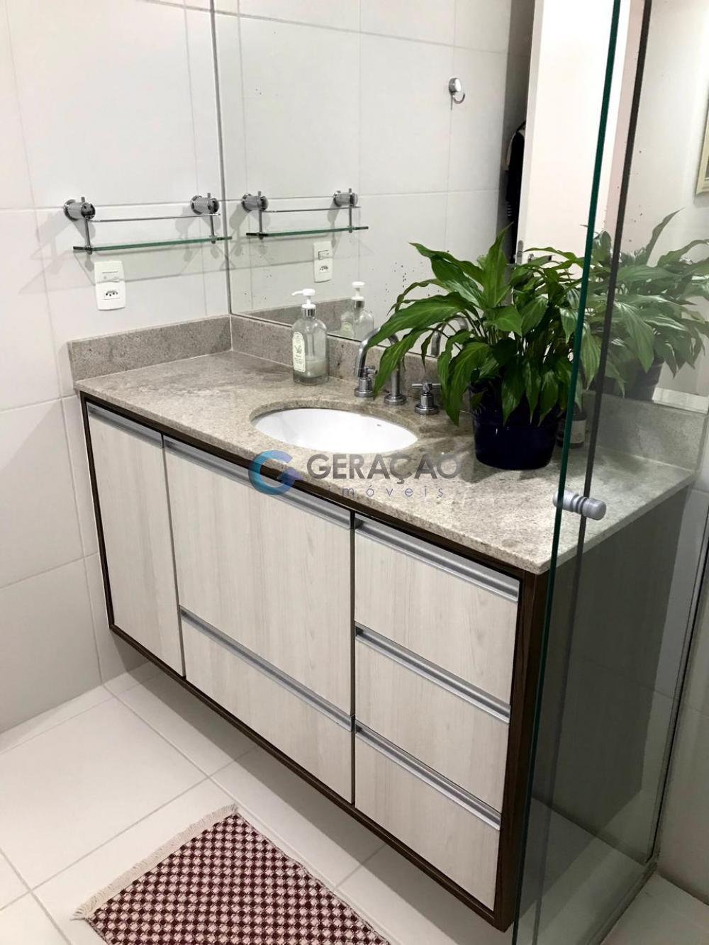 Comprar Apartamento / Padrão em São José dos Campos R$ 895.000,00 - Foto 5