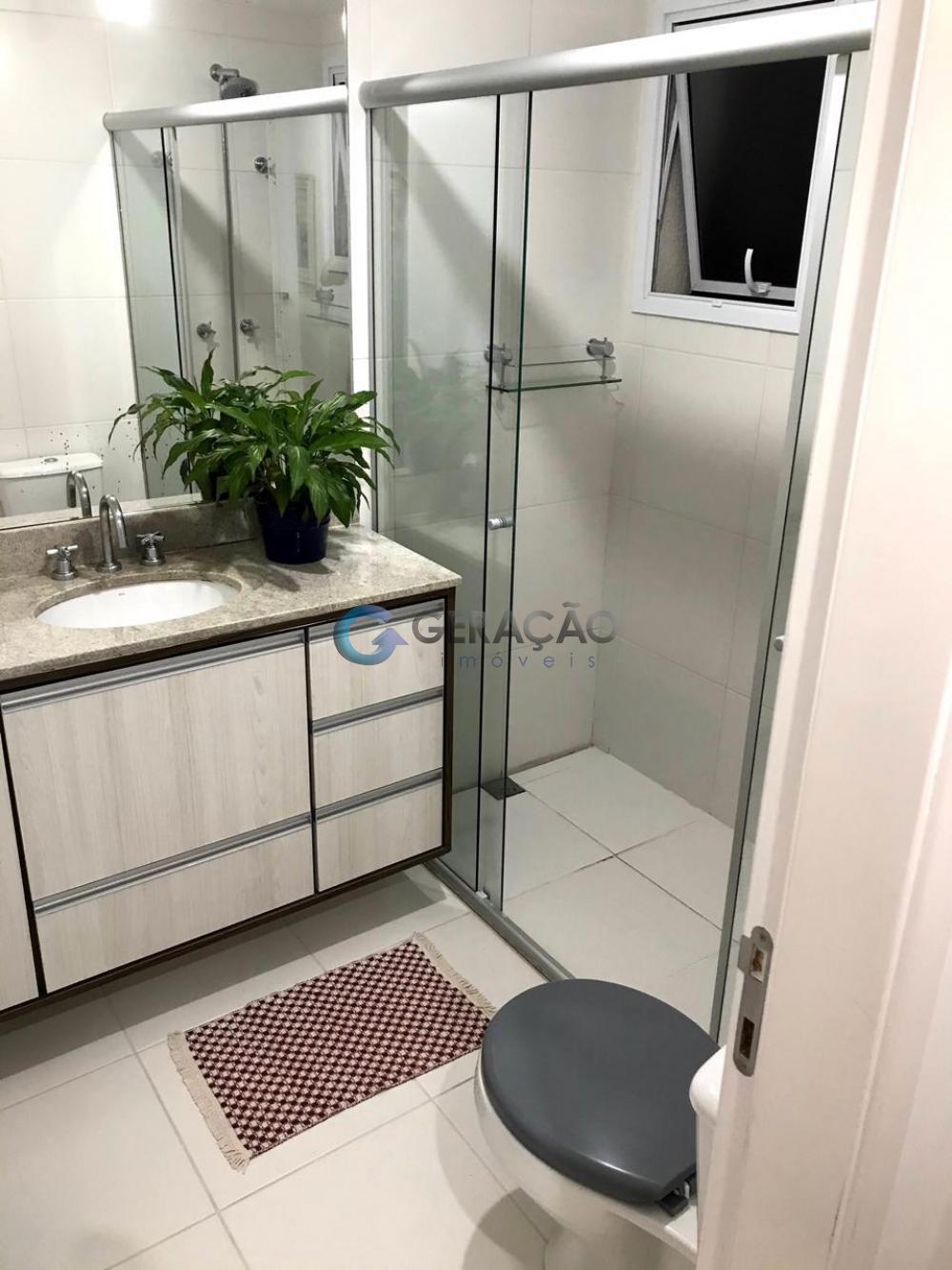 Comprar Apartamento / Padrão em São José dos Campos R$ 895.000,00 - Foto 6