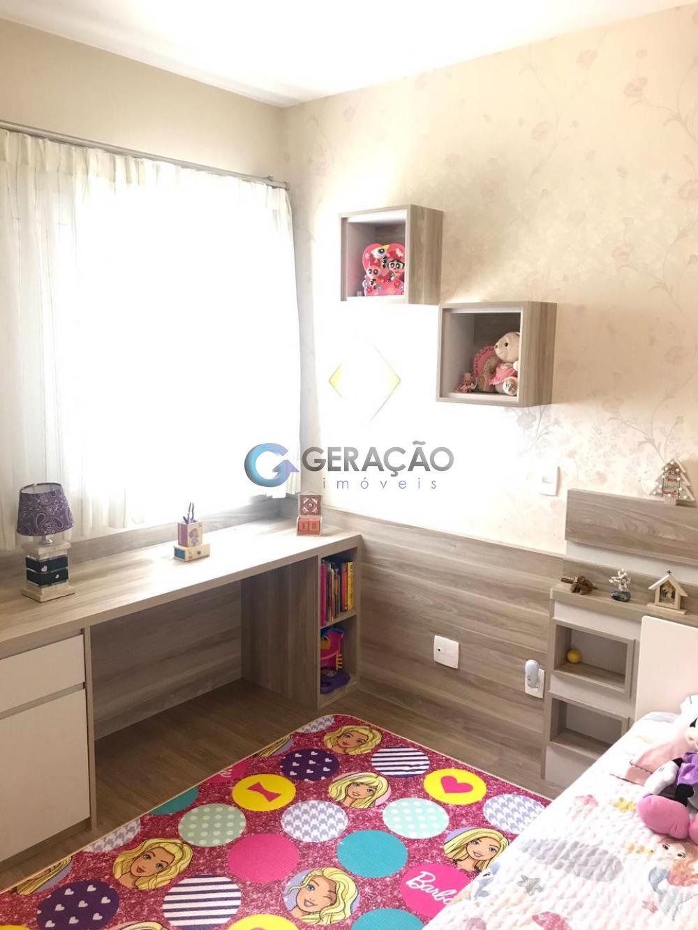 Comprar Apartamento / Padrão em São José dos Campos R$ 895.000,00 - Foto 7