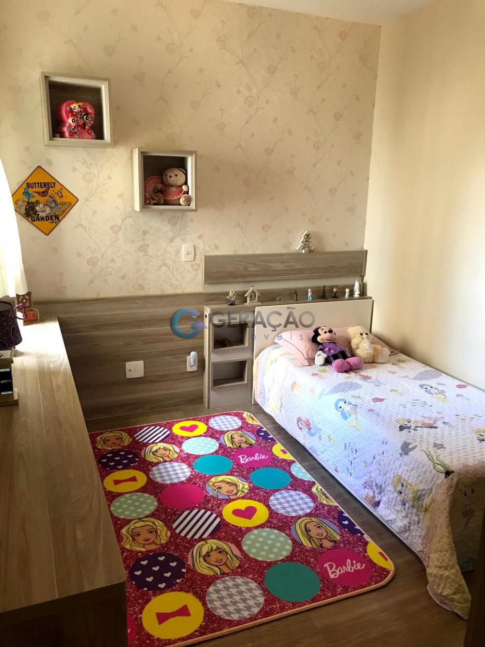 Comprar Apartamento / Padrão em São José dos Campos R$ 895.000,00 - Foto 8