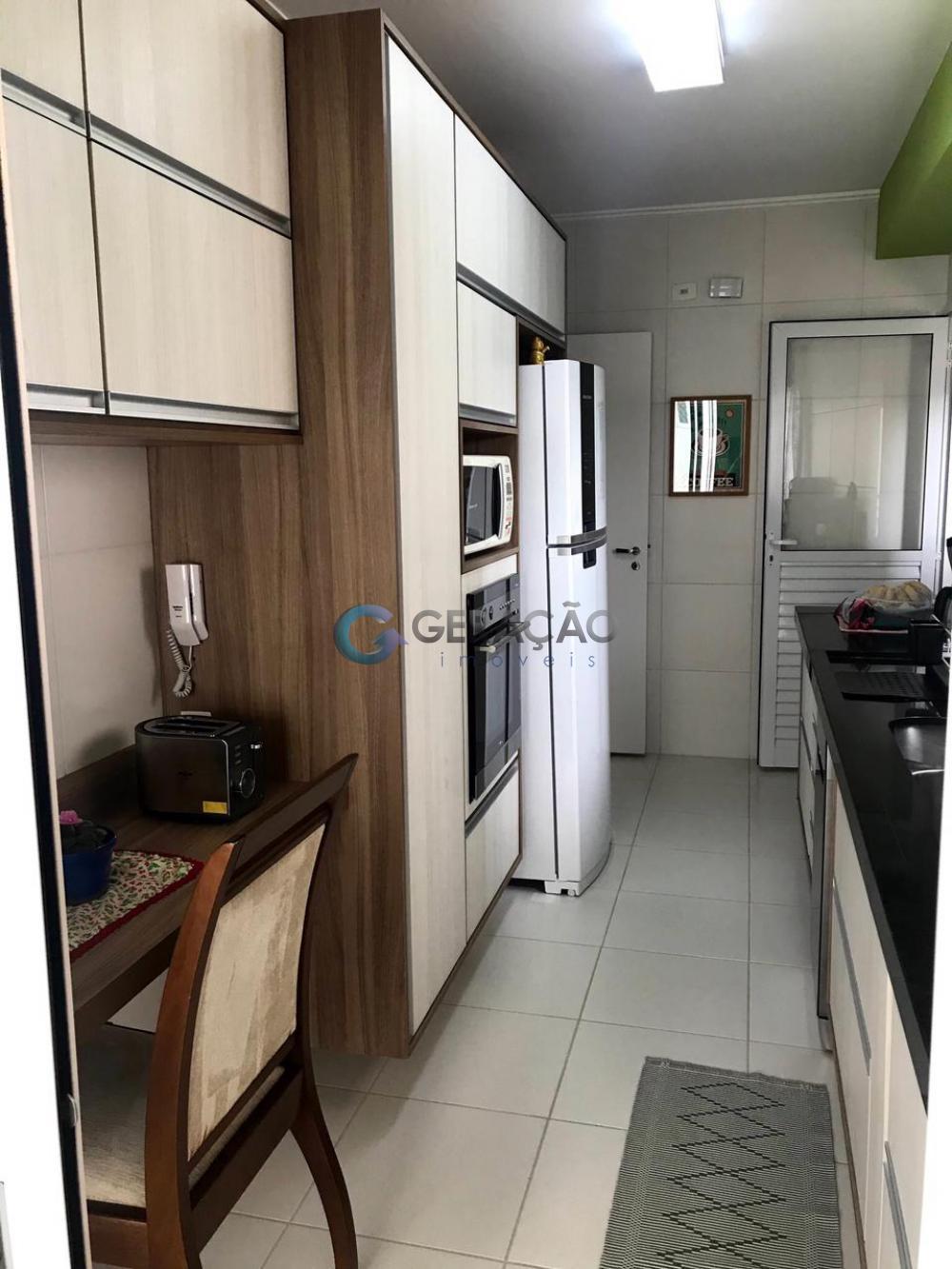 Comprar Apartamento / Padrão em São José dos Campos R$ 895.000,00 - Foto 15