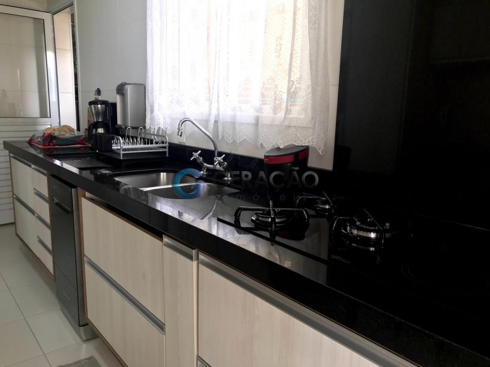Comprar Apartamento / Padrão em São José dos Campos R$ 895.000,00 - Foto 17