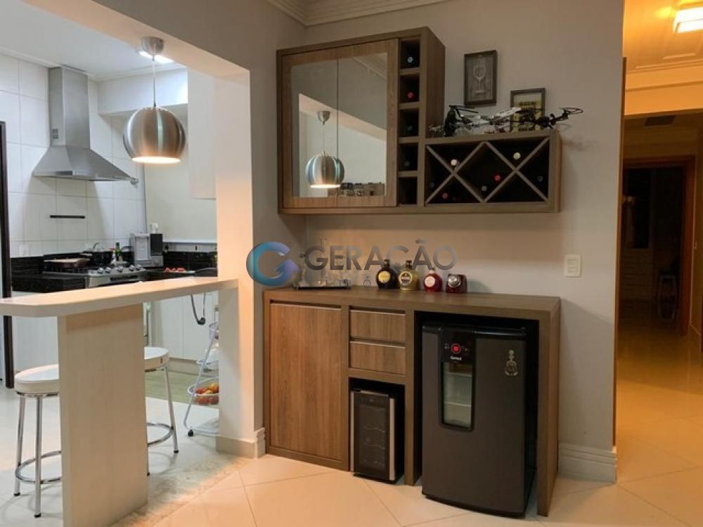 Comprar Apartamento / Padrão em São José dos Campos R$ 860.000,00 - Foto 2