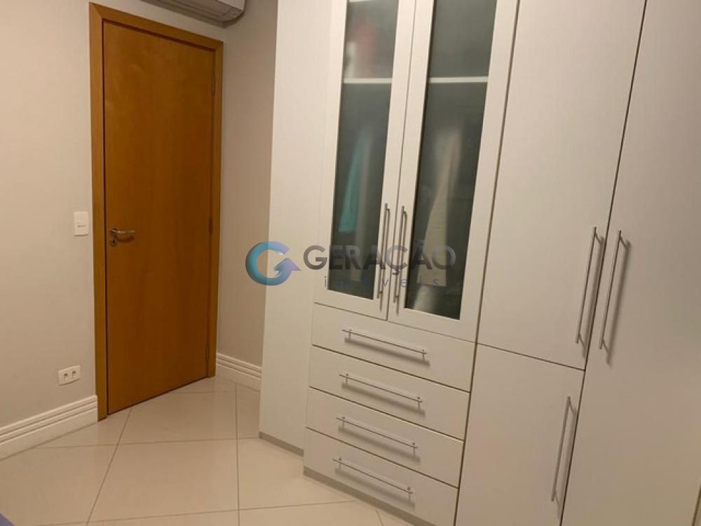 Comprar Apartamento / Padrão em São José dos Campos R$ 860.000,00 - Foto 5