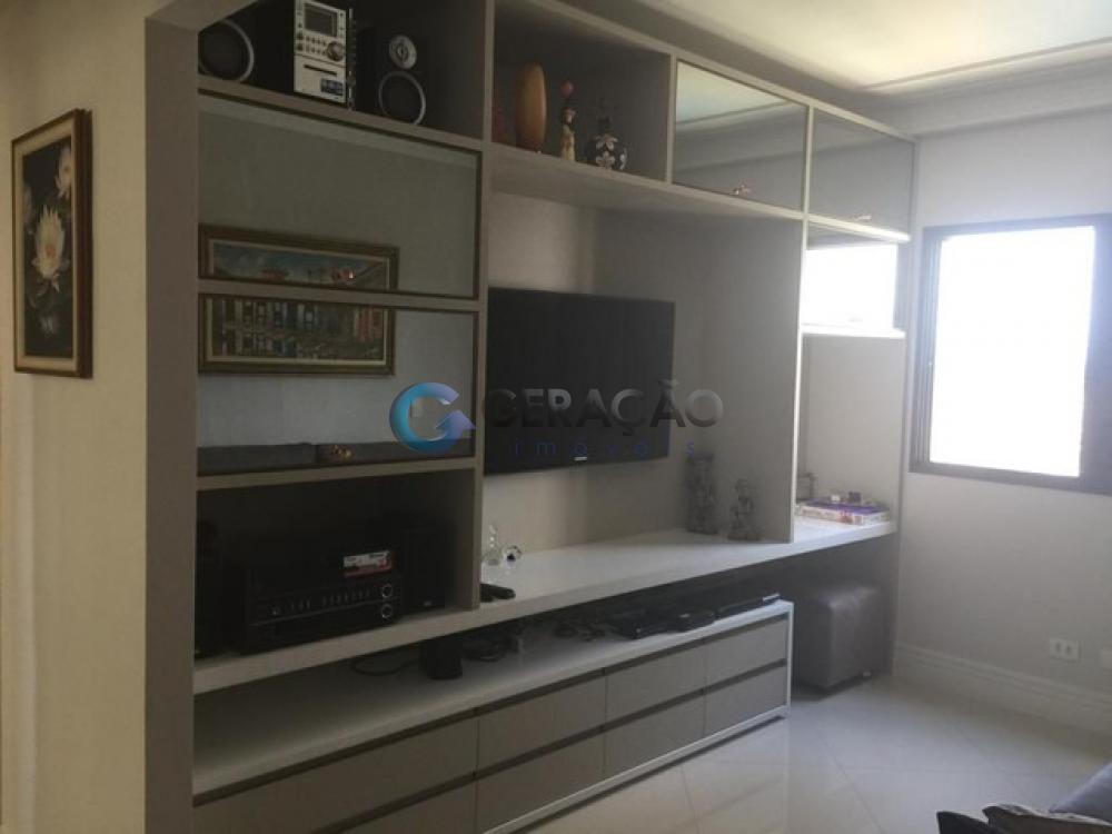 Comprar Apartamento / Padrão em São José dos Campos R$ 860.000,00 - Foto 4