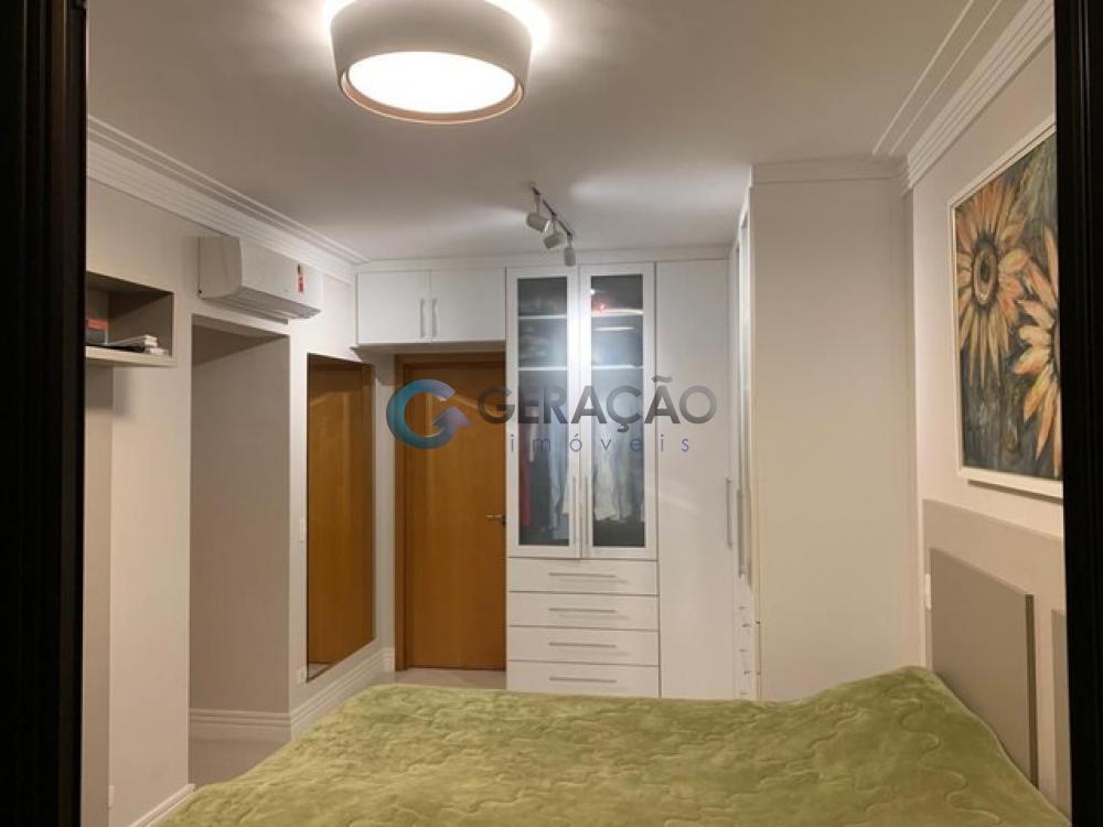 Comprar Apartamento / Padrão em São José dos Campos R$ 860.000,00 - Foto 6