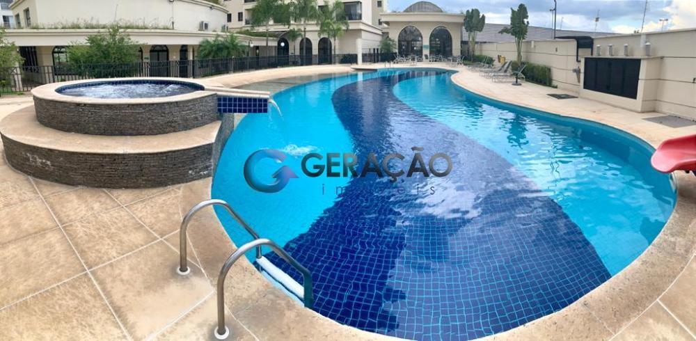 Comprar Apartamento / Padrão em São José dos Campos R$ 860.000,00 - Foto 8
