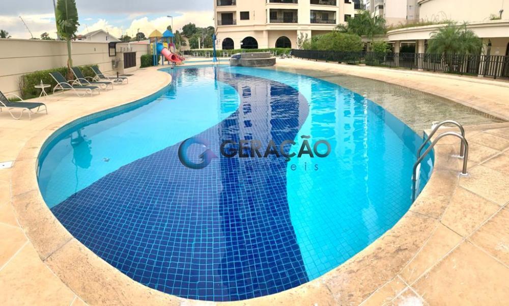 Comprar Apartamento / Padrão em São José dos Campos R$ 860.000,00 - Foto 9