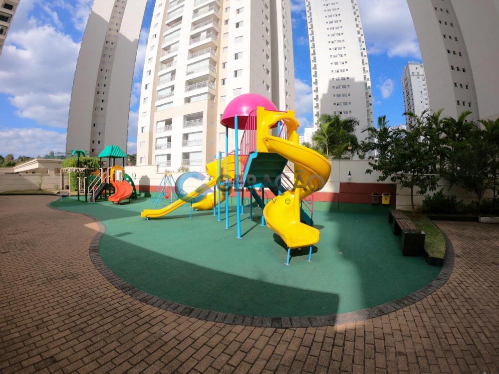Comprar Apartamento / Padrão em São José dos Campos R$ 860.000,00 - Foto 11