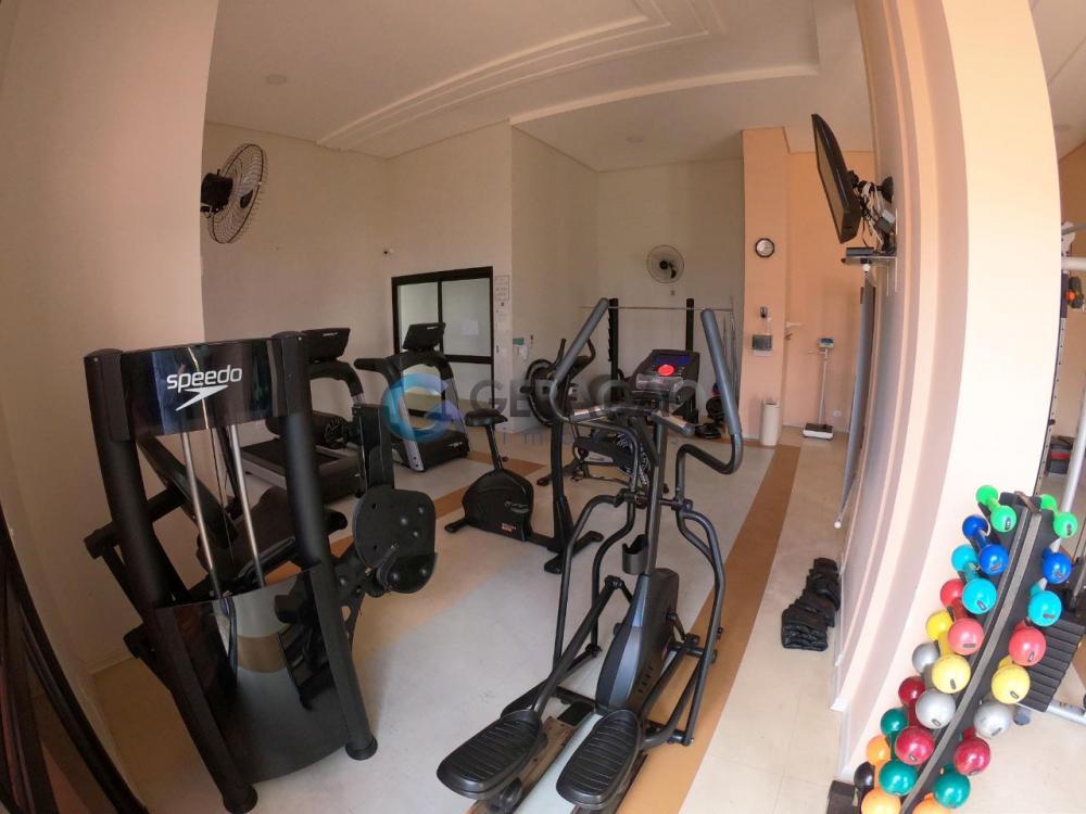 Comprar Apartamento / Padrão em São José dos Campos R$ 860.000,00 - Foto 12